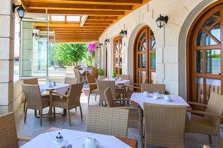 Hotel Anita Beach Restaurant
