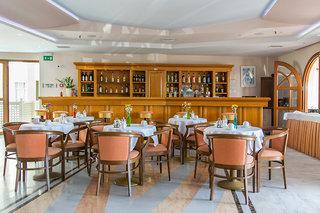 Hotel Anita Beach Bar