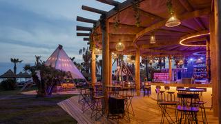 Hotel Titanic Mardan Palace Resort Sport und Freizeit
