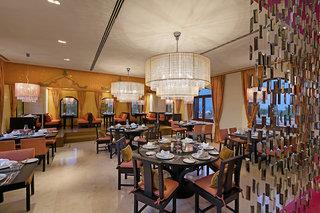 Hotel Titanic Mardan Palace Resort Restaurant