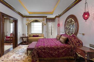 Hotel Titanic Mardan Palace Resort Wohnbeispiel