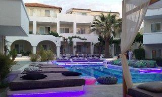 Hotel Dimitrios Village Beach Resort Pool