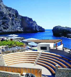 Hotel Kalypso Cretan Village Sport und Freizeit