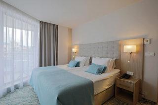 Hotel Astoria Mare Wohnbeispiel