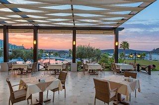 Hotel Premier Solto Hotel by Corendon Restaurant