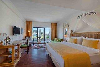 Hotel Premier Solto Hotel by Corendon Wohnbeispiel