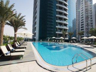Hotel Atana Pool