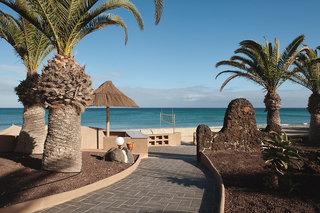 Hotel Sotavento Beach Club Terasse
