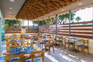 Hotel Bella Elena Restaurant