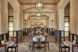 Hotel Jaz Solaya Restaurant