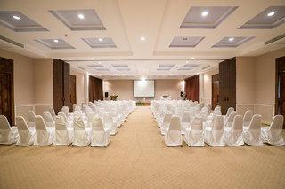 Hotel Khao Lak Emerald Beach Resort & Spa Konferenzraum