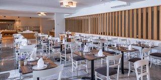 Hotel Dore Hotel Restaurant