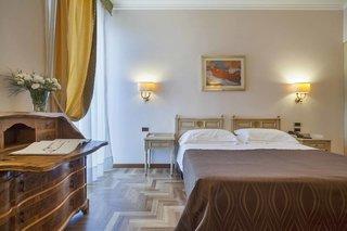 Hotel Grand Hotel Politi Villa Wohnbeispiel