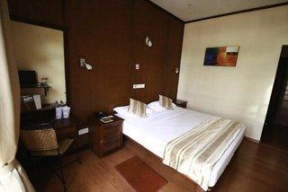 Hotel Colombo City Hotel Wohnbeispiel