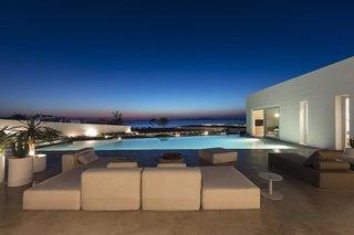 Hotel Andronis Arcadia Pool