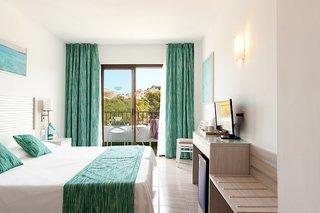 Hotel SENTIDO Hotel Diamant Wohnbeispiel
