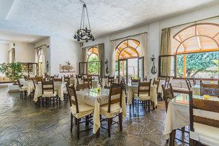 Hotel Marlena - Erwachsenenhotel ab 16 Jahre Restaurant