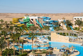 Hotel Titanic Resort & Aqua Park Pool