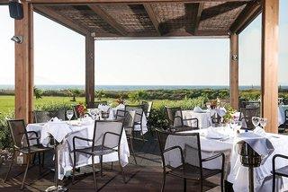 Hotel Astir Odysseus Resort & Spa Restaurant