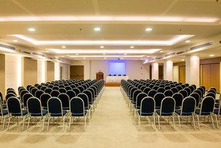 Hotel Astir Odysseus Resort & Spa Konferenzraum