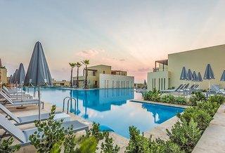 Hotel Astir Odysseus Resort & Spa Außenaufnahme