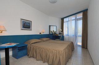 Hotel Maistra Resort Funtana All Inclusive Wohnbeispiel