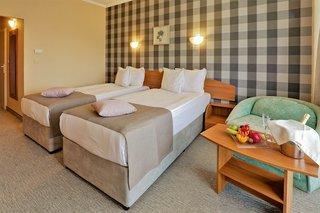 Hotel MiRaBelle Wohnbeispiel