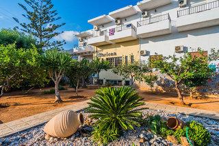 Hotel Marlena - Erwachsenenhotel ab 16 Jahre Außenaufnahme
