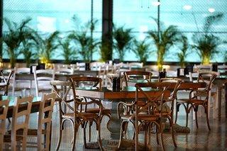 Hotel Grand Yazici Club Marmaris Palace Restaurant