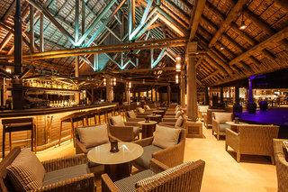 Hotel Sands Suites Resort & Spa Bar