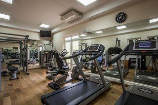 Hotel Sands Suites Resort & Spa Sport und Freizeit