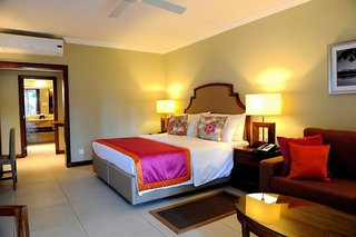 Hotel Sands Suites Resort & Spa Wohnbeispiel
