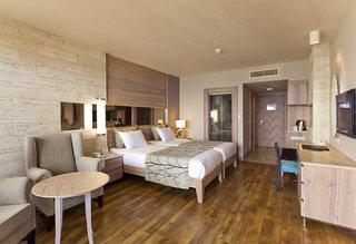 Hotel Melas Resort Wohnbeispiel