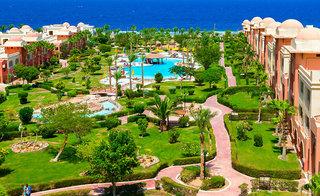Hotel Serenity Makadi Beach Außenaufnahme