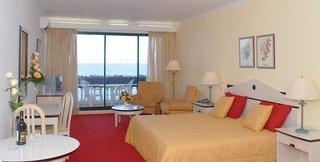 Hotel Roca Mar Lido Resorts - Royal Orchid Wohnbeispiel