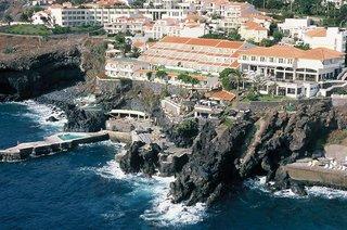 Hotel Roca Mar Lido Resorts - Royal Orchid Außenaufnahme