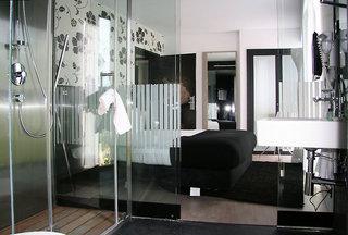 Hotel Funchal Design Hotel Wohnbeispiel