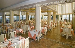 Hotel Crystal Sunrise Queen Luxury Resort & Spa Restaurant