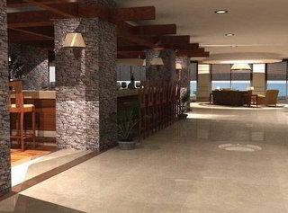 Hotel Crystal Deluxe Resort & Spa Bar