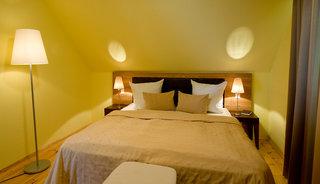 Hotel Vitalhotel Alexisbad Wohnbeispiel