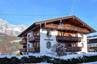 Hotel Sporthotel Ellmau & Appartementhaus