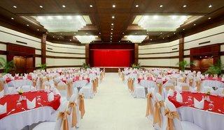 Hotel Patong Resort Konferenzraum