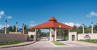 Hotel Grand Palladium Palace Resort & Spa Außenaufnahme