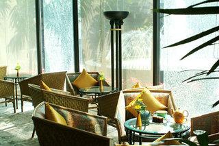 Hotel Grand China Bar