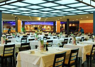 Hotel Aqua Onabrava & Spa Restaurant