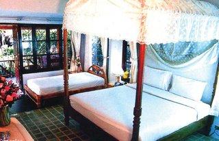 Hotel Chaweng Resort Wohnbeispiel
