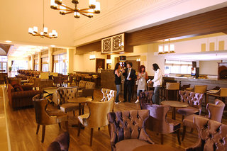 Hotel Diamond Beach Hotel & Spa Bar