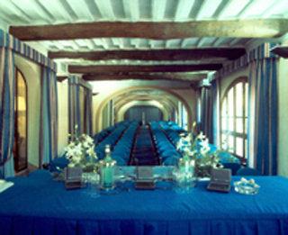 Hotel Calamidoro Hotel Konferenzraum