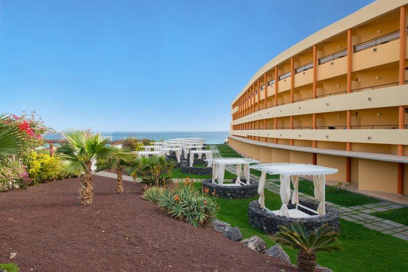 Iberostar Playa Gaviotas