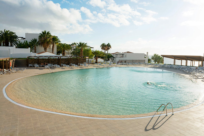 Playa de Esquinzo ab 682 € 3